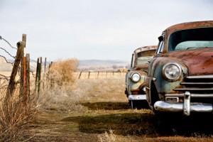 Cash For Cars Portland Or Junk Car Removal Cash For Cars Northwest