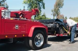 Junk car removal Portland