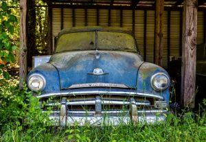 Junk car buyers Vancouver WA