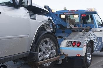 Junk car removal Vancouver WA