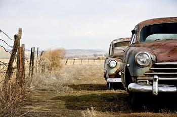 Buy my junk car Portland OR