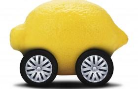 Sell a Junk Car in Portland