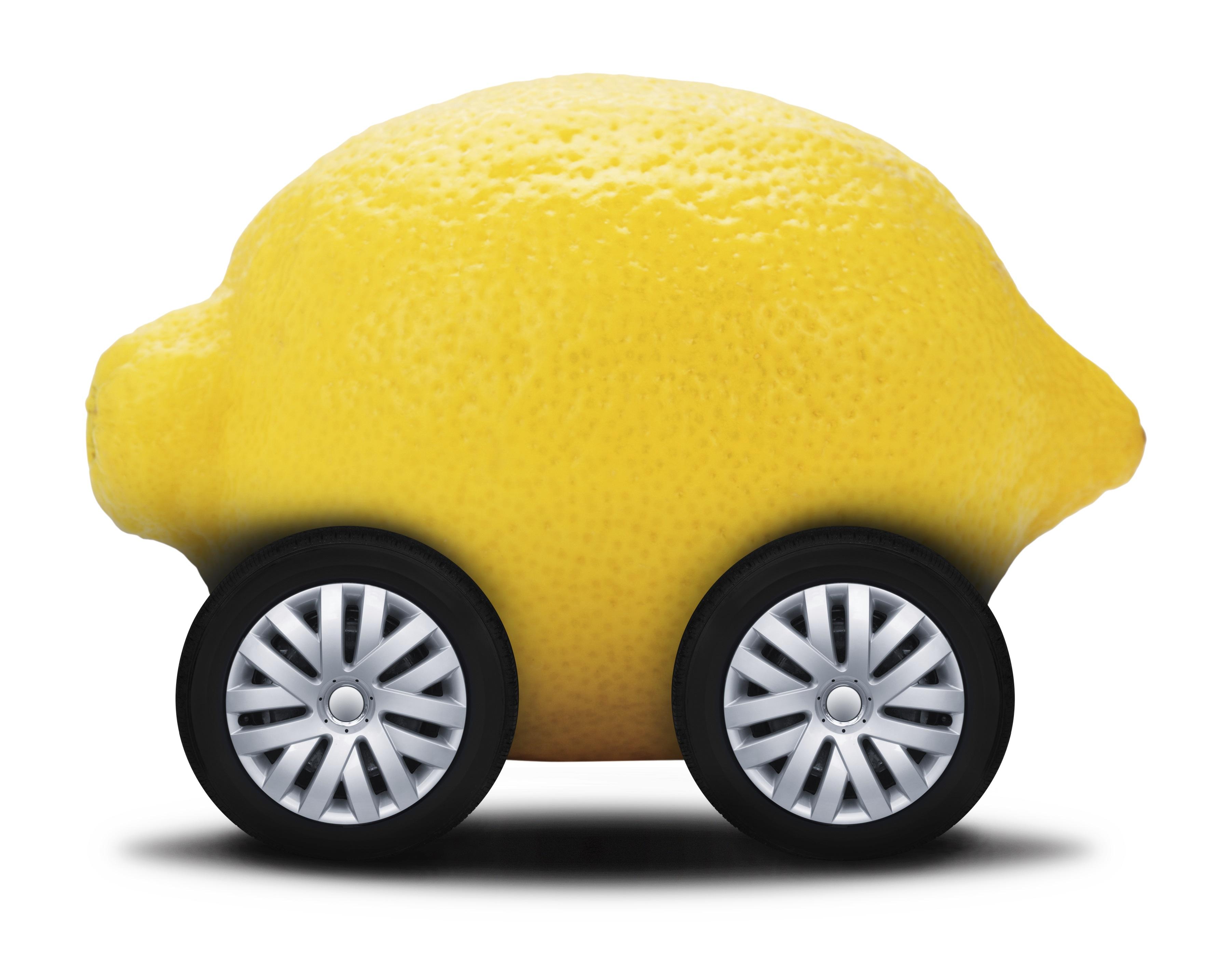 Lemon Laws Revisited   Cash for Cars Northwest
