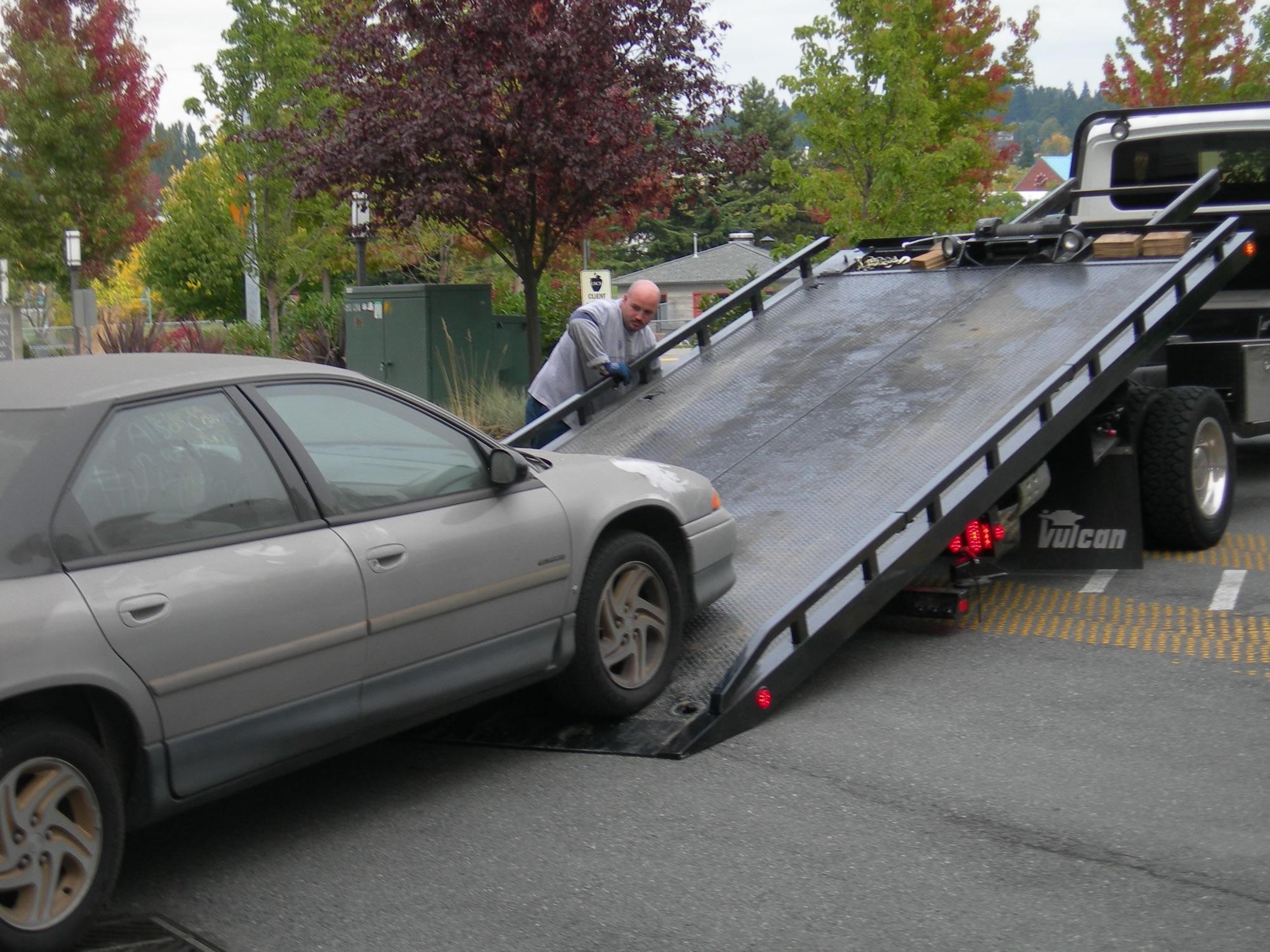Cash For Cars Oregon City   Cash for Cars Northwest