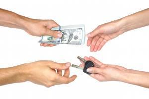 Cash for Cars Camas