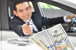 Cash for Cars West Linn OR