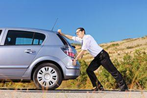 Cash for Cars Gresham