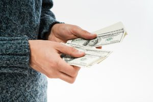 Cash for Cars Tualatin OR