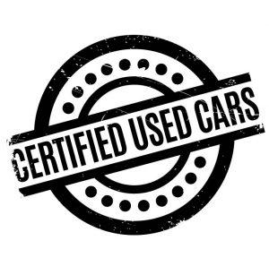 We buy used cars Beaverton