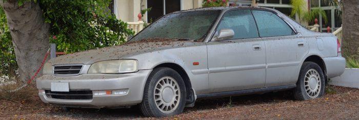 buy my junk car vancouver wa